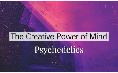 The Creative Power of the Mind
