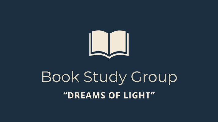 Book Study Group