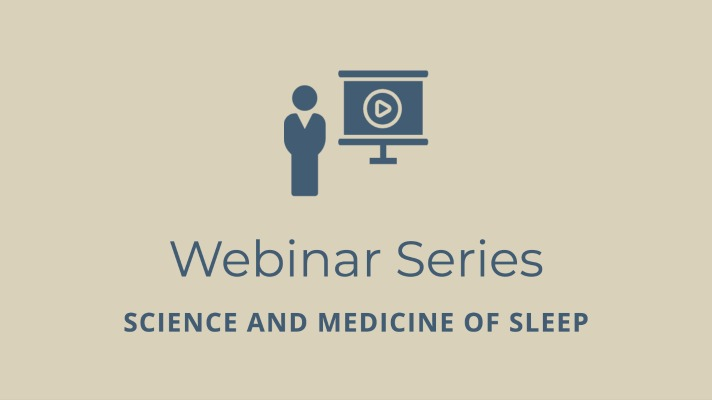 Webinar 42: Tools and Techniques that Foster Sleep with Dr. Ed O'Malley [#42]